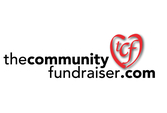 The Community Fundraiser