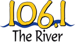 1061theriver