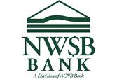 New Windsor State Bank