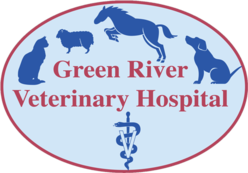 Presenting Sponsor: Green River Veterinary Hospital