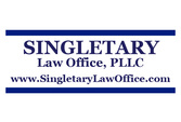 Singletary Law Office