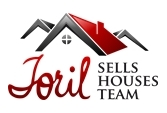 Toril Sells Houses