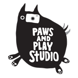 Sponsored by Paws and Play Studio