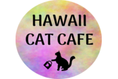 Hawaiʻi Cat Café