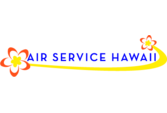 Air Service Hawaii