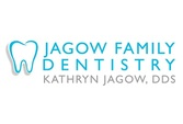 Jagow Dentistry