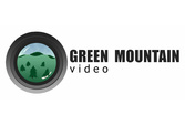 Green Mountain Video