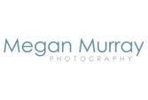 Megan Murray Photography
