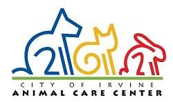 irvine animal care center casino night
