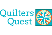 Quilters Quest