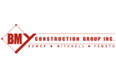 BMY Construction Group Inc.