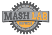 Mash Lab Brewery