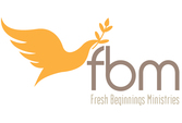 Fresh Beginnings Ministries