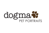 Dogma Pet Portraits