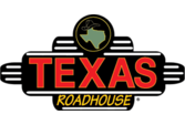 Texas Roadhouse - Daniel Blvd. Gulfport