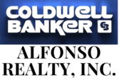 Coldwell Banker Alfonso