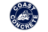 Coast Concrete