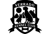 Verrado Kennel Club