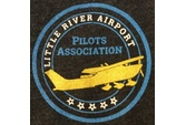 Little River Airport Pilots Association