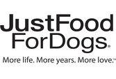 https://www.justfoodfordogs.com/