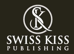 Swiss Kiss Publishing