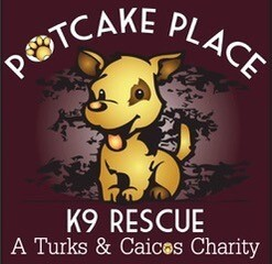 Potcake Place K9 Rescue