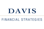 Davis Financial Strategies