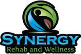 Synergy  Rehab and Wellness