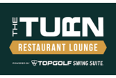 The Turn Restaurant Lounge