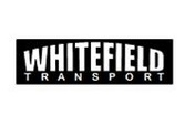 Whitefield Transport