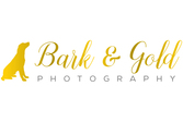 Bark & Gold Photography