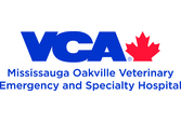 Mississauga Oakville Veterinary Emergency and Specialty  Hospital