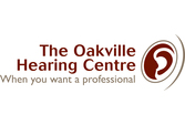 The Oakville Hearing Centre