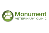 Monument Veterinary Clinic
