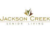 Jackson Creek Senior Living