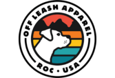 Off Leash Apparel