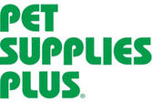 Pet Supplies Plus: