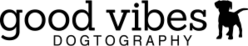 Good Vibes Photography
