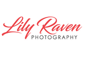 https://www.lilyravenphotography.com/