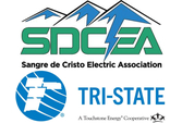 Sangre de Cristo Electric Association