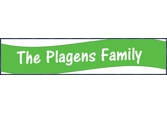 The Plagens Family