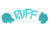 https://www.facebook.com/ruffphotography