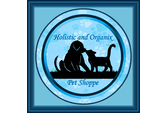 Holistic and Organix Pet Shoppe