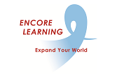 Encore Learning
