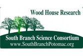 Wood House Research