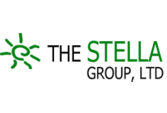 The Stella Group