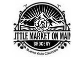 https://www.facebook.com/1LittleMarket/?hc_location=ufi