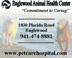 Englewood Animal Health Center
