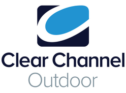 clearchanneloutdoor.com