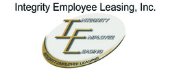 integrity employee leasing